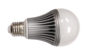 لامپ رشته ای - منعکس کننده