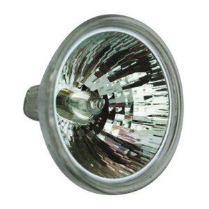 لامپ رشته ای - هالوژنی