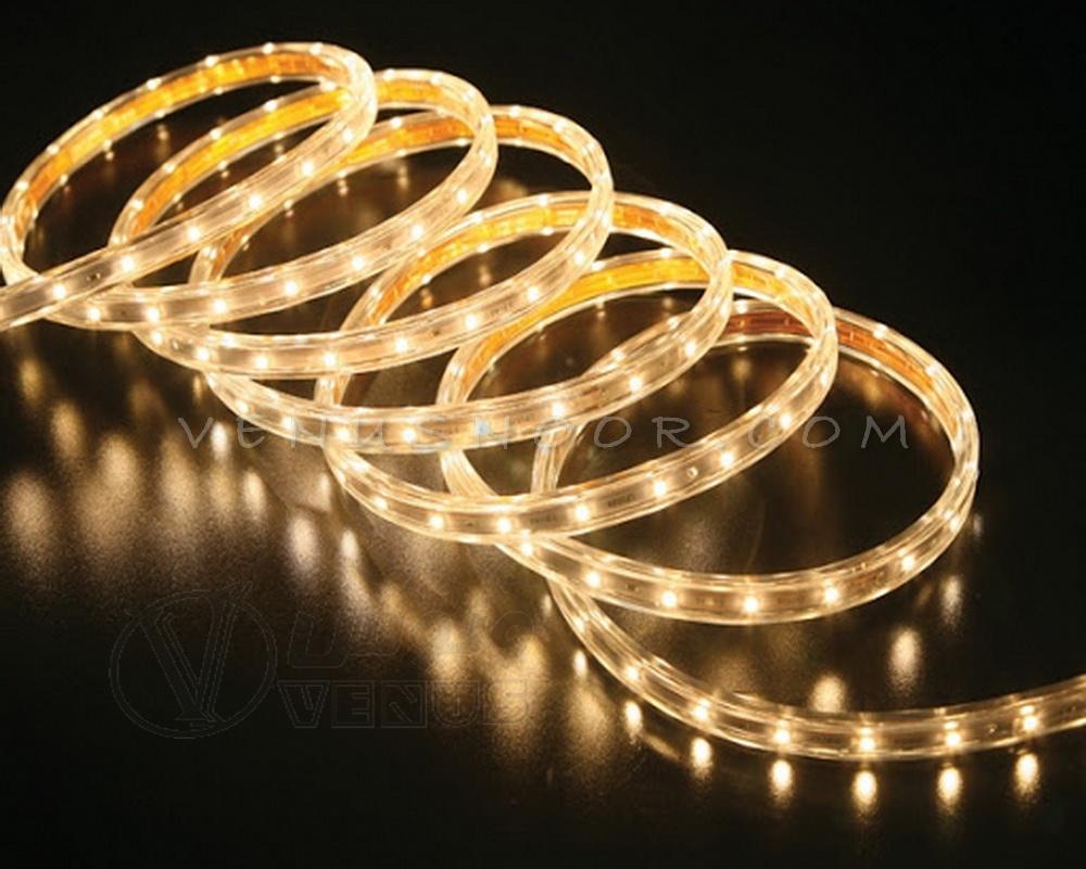 ریسه LED