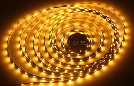 ریسه ال ای دی LED نواری